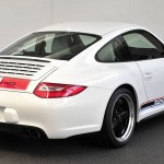 2011 porsche 911 Carrera GTS B59 Edition 150x150 Brumos Porsche to Gift 2011 model 911 Carrera GTS B59 Edition to Honor Haywood