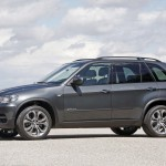 2012 BMW X5 and X6 Models (2)