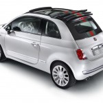 2012 Fiat 500 by Gucci (2)
