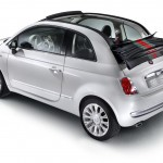 2012 Fiat 500 by Gucci (3)