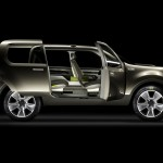 2012-Ford-Explorer-SUV (2)