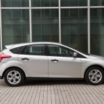 2012 Ford Focus Studio (1)