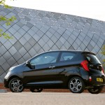 2012 Kia Picanto 3door 150x150 2012 Kia Picanto with 3 Door Variant to Be Found in UK Market Soon