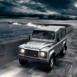 2012-Land-Rover-Defender (1)