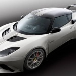 2012-Lotus-Evora-GTE-Road-Car-Concept-Eagle-Package (2)
