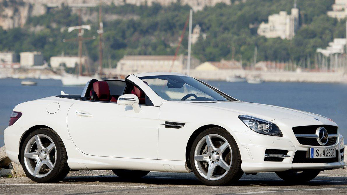 2012 mercedes slk 250 cdi upgraded with 7g tronic plus. Black Bedroom Furniture Sets. Home Design Ideas