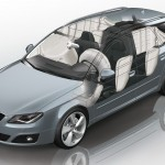 2012 Seat Exeo Saloon and ST (5)