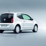 2012-volkswagen-up (1)