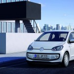 2012-volkswagen-up (2)