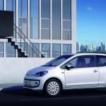 2012-volkswagen-up (3)