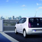 2012-volkswagen-up (4)