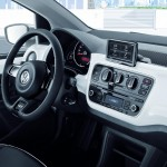 2012-volkswagen-up (5)