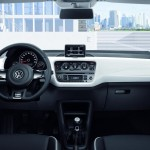 2012-volkswagen-up (6)