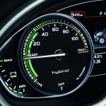 2013 Audi A8 Hybrid 150x150 The German Fairy Tale