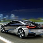 2013 BMW I8 CONCEPT CAR 150x150 BMW ANNOUNCES IT UPCOMING I8 CONCEPT CAR TO BE UNVEILED IN 2013