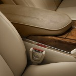 2013 CADILLAC XTS LUXURY SEDAN (3)