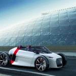 AUDI-URBAN SPORTBACK AND SPYDER CONCEPTS (1)