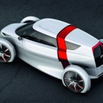 AUDI-URBAN SPORTBACK AND SPYDER CONCEPTS (11)
