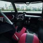 AUDI-URBAN SPORTBACK AND SPYDER CONCEPTS (14)