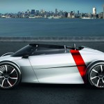 AUDI-URBAN SPORTBACK AND SPYDER CONCEPTS (2)