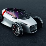 AUDI-URBAN SPORTBACK AND SPYDER CONCEPTS (3)