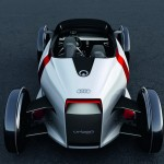 AUDI-URBAN SPORTBACK AND SPYDER CONCEPTS (4)