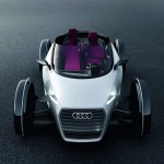 AUDI-URBAN SPORTBACK AND SPYDER CONCEPTS (5)