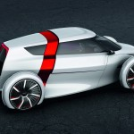 AUDI-URBAN SPORTBACK AND SPYDER CONCEPTS (7)