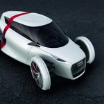 AUDI-URBAN SPORTBACK AND SPYDER CONCEPTS (8)