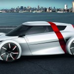 AUDI-URBAN SPORTBACK AND SPYDER CONCEPTS (9)