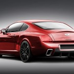 Bentley Continental GT-by Imperium (1)