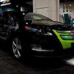 Evatran Wireless Vehicles 150x150 EVATRAN ANNOUNCES WIRELESS CHARGING STATIONS FOR AUTOMATIC VEHICLES