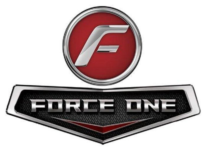Force Motors One SUV 1 Force One at Mumbai with Excellent Car Upgradation Kit