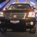 Force-Motors-One-SUV (2)