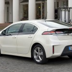 opel-second-generation-ampera (1)
