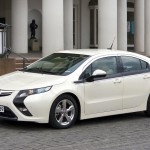 opel-second-generation-ampera (2)