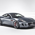 2011-JAGUAR-C-X16-Production-Concept (1)