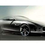 2011-JAGUAR-C-X16-Production-Concept (10)