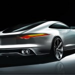 2011-JAGUAR-C-X16-Production-Concept (13)