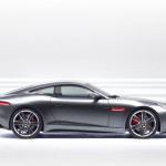 2011 JAGUAR C X16 Production Concept 150x150 All New 2011 Jaguar C X16 edition looks like Porsche Cayman and 911 Rival
