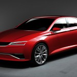 2011-SEAT-IBL-Sports-Concept-CSP (1)
