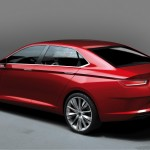 2011-SEAT-IBL-Sports-Concept-CSP (3)