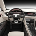 2011-SEAT-IBL-Sports-Concept-CSP (4)