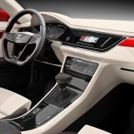 2011-SEAT-IBL-Sports-Concept-CSP (5)
