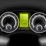 2011-SKODA-OCTAVIA-GREEN-E-LINE-ELECTRIC (1)