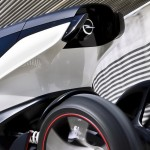 2011-radical-new-opel-concept (3)