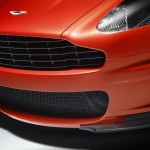 2012 Aston Martin DBS Carbon Edition (3)