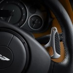 2012 Aston Martin DBS Carbon Edition (6)