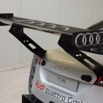 2012 Audi TT RS race edition (2)
