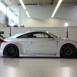 2012 Audi TT RS race edition (4)